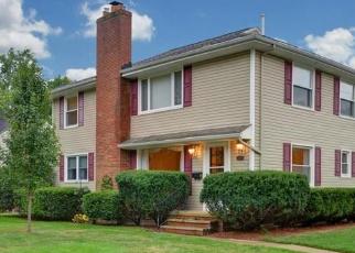 Pre Foreclosure en Bay Village 44140 OSBORN RD - Identificador: 1135940468