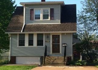 Pre Foreclosure en Cleveland 44109 ARCHMERE AVE - Identificador: 1135958421