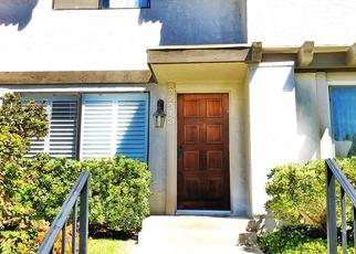 Pre Ejecución Hipotecaria en Rancho Palos Verdes 90275 RIDGECOVE CT N - Identificador: 1136040772