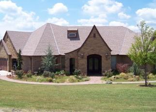 Pre Foreclosure en Chandler 74834 S HOPE CIR W - Identificador: 1136580792