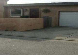 Pre Ejecución Hipotecaria en Seaside 93955 GOODWIN ST - Identificador: 1137047217