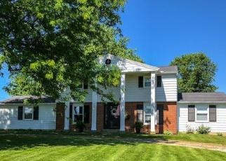 Pre Foreclosure en Mansfield 44904 MIDDLE BELLVILLE RD - Identificador: 1137078318