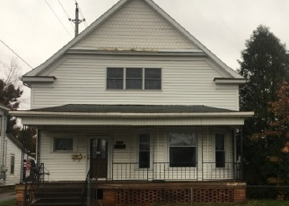 Pre Foreclosure en Uhrichsville 44683 N MAIN ST - Identificador: 1137089721
