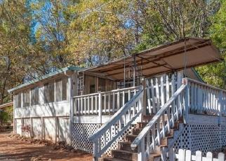 Pre Foreclosure en Magalia 95954 W PARK DR - Identificador: 1137257457