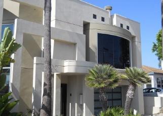 Pre Ejecución Hipotecaria en Hermosa Beach 90254 2ND ST - Identificador: 1137270598