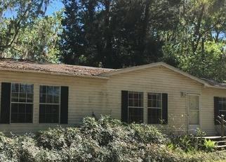 Pre Ejecución Hipotecaria en Live Oak 32060 75TH LOOP - Identificador: 1137478641