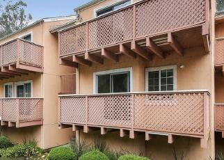 Pre Ejecución Hipotecaria en Daly City 94014 SAN GABRIEL CIR - Identificador: 1137560986