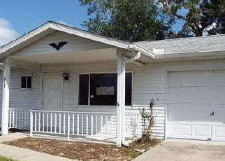 Pre Foreclosure en Ocala 34481 SW 106TH PL - Identificador: 1137732209