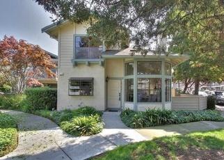 Pre Foreclosure en San Mateo 94404 VIA VISTA - Identificador: 1137853541