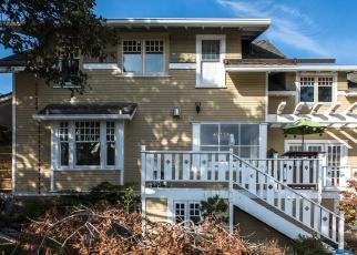 Pre Ejecución Hipotecaria en Pacific Grove 93950 EARDLEY AVE - Identificador: 1137865808