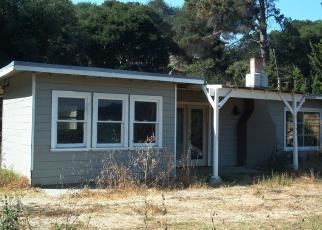 Pre Ejecución Hipotecaria en Salinas 93907 MORO RD - Identificador: 1137889452