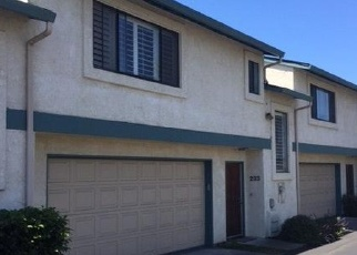 Pre Foreclosure en Grover Beach 93433 N 11TH ST - Identificador: 1138237643