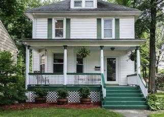 Pre Ejecución Hipotecaria en Springfield 07081 TOOKER AVE - Identificador: 1138340567