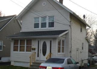 Pre Ejecución Hipotecaria en Maplewood 07040 REVERE AVE - Identificador: 1138413707