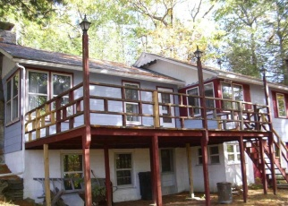 Pre Ejecución Hipotecaria en Pond Eddy 12770 STATE ROUTE 97 - Identificador: 1138556934