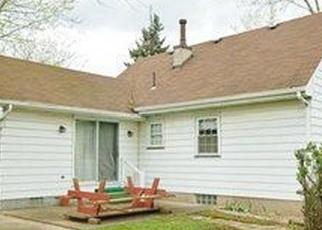 Pre Foreclosure en Warren 44483 ELDON DR NW - Identificador: 1138629184