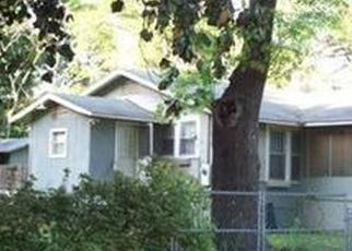 Pre Ejecución Hipotecaria en Bonifay 32425 E NEBRASKA AVE - Identificador: 1138682177