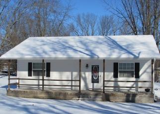 Pre Foreclosure en Kingman 47952 SYCAMORE DR - Identificador: 1138894606
