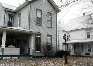 Pre Foreclosure en Winchester 47394 S MAIN ST - Identificador: 1139037831