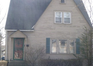 Pre Ejecución Hipotecaria en Maple Heights 44137 STANLEY AVE - Identificador: 1139334325