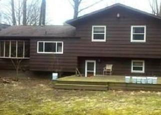 Pre Foreclosure en Akron 44303 WINFIELD WAY - Identificador: 1139425872