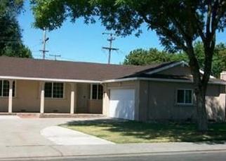 Pre Ejecución Hipotecaria en Stockton 95207 RIDGEWAY AVE - Identificador: 1139472282