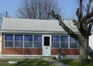 Pre Foreclosure en Evansville 47711 HAVEN DR - Identificador: 1139779311