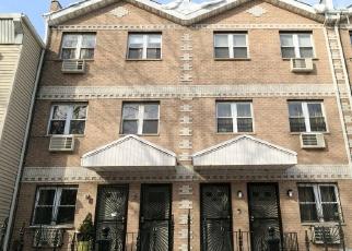 Pre Ejecución Hipotecaria en Brooklyn 11237 COOPER ST - Identificador: 1139896690