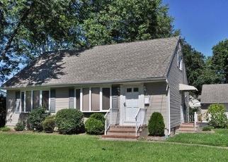 Pre Ejecución Hipotecaria en Wayne 07470 OAKLEY WAY - Identificador: 1139988667