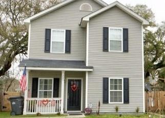 Pre Foreclosure en Charleston 29406 SUMNER AVE - Identificador: 1140360503