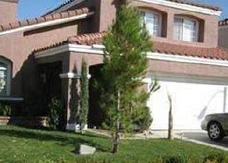 Pre Ejecución Hipotecaria en Palmdale 93550 BOYSENBERRY WAY - Identificador: 1140469110