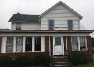 Pre Foreclosure en Dennison 44621 N 2ND ST - Identificador: 1140471304