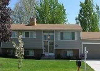 Pre Ejecución Hipotecaria en Sandy 84093 E MULBERRY WAY - Identificador: 1140502405
