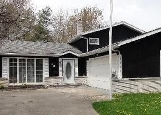 Pre Ejecución Hipotecaria en Brunswick 44212 SKYVIEW DR - Identificador: 1140514222