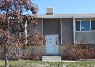 Pre Ejecución Hipotecaria en Clearfield 84015 S 400 W - Identificador: 1140577293
