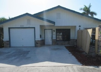 Pre Foreclosure en Lake Worth 33460 S N ST - Identificador: 1140654381