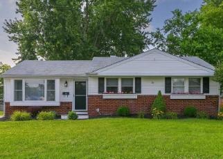 Pre Foreclosure en Sewell 08080 WINSLOW RD - Identificador: 1140698624