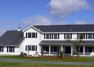 Pre Ejecución Hipotecaria en Cornwallville 12418 CORNWALLVILLE RD - Identificador: 1140808554