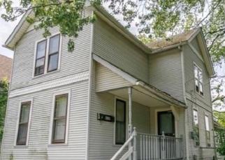 Pre Foreclosure en Cleveland 44105 CLEMENT AVE - Identificador: 1140940373