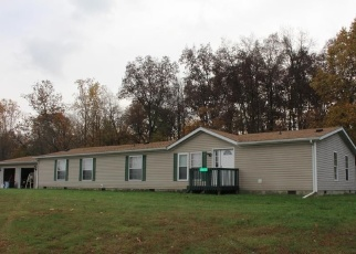 Pre Ejecución Hipotecaria en Elizabethtown 47232 CLYDE RD - Identificador: 1141315727