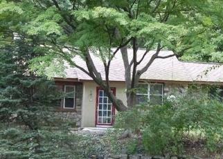 Pre Ejecución Hipotecaria en Putnam Valley 10579 WHITE ROCK RD - Identificador: 1141547858