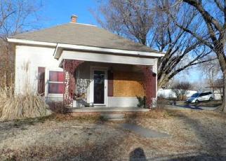 Pre Ejecución Hipotecaria en El Reno 73036 S ROBERTS AVE - Identificador: 1141737492