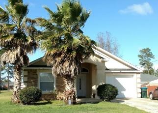 Pre Ejecución Hipotecaria en Midway 32343 PONDEROSA LN - Identificador: 1141758963