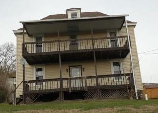 Pre Foreclosure en Houston 15342 CHERRY AVE - Identificador: 1141801434