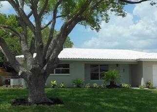 Pre Foreclosure en Port Richey 34668 STAR DUST DR - Identificador: 1141921889