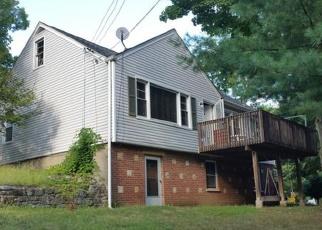 Pre Ejecución Hipotecaria en Lake Peekskill 10537 FINCH LN - Identificador: 1142149176