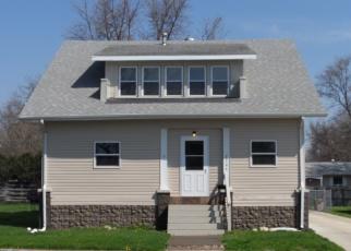 Pre Foreclosure en Mattoon 61938 DEWITT AVE - Identificador: 1142175463