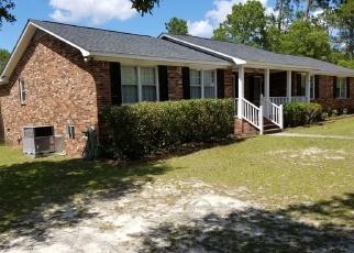 Pre Foreclosure en Elgin 29045 HICKORY HILL TRL - Identificador: 1142576205