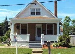 Pre Ejecución Hipotecaria en Pittsburgh 15234 BRIGGS ST - Identificador: 1142844692