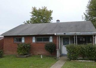 Pre Ejecución Hipotecaria en Bridgeville 15017 MAY AVE - Identificador: 1142849959